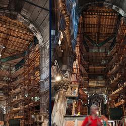 kerk in restauratie  1509094898mn&