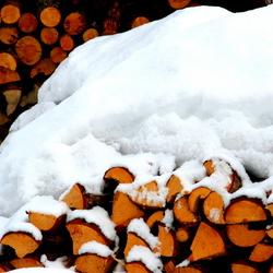 Warm & koud