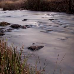 Blyde rivier