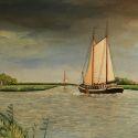 Fotos van schilderijen