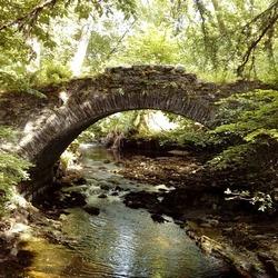 Duror. Scotland