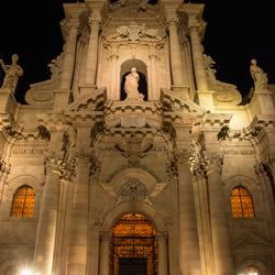 Santa Maria del Piliero