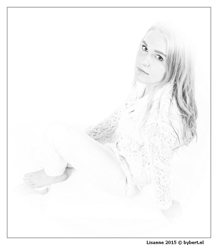 IMG_9471zw Lisanne -