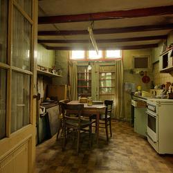 Maison 1945 11