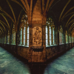 Kathedraal van Luik