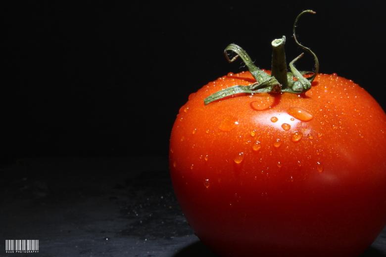 Antioxidant -