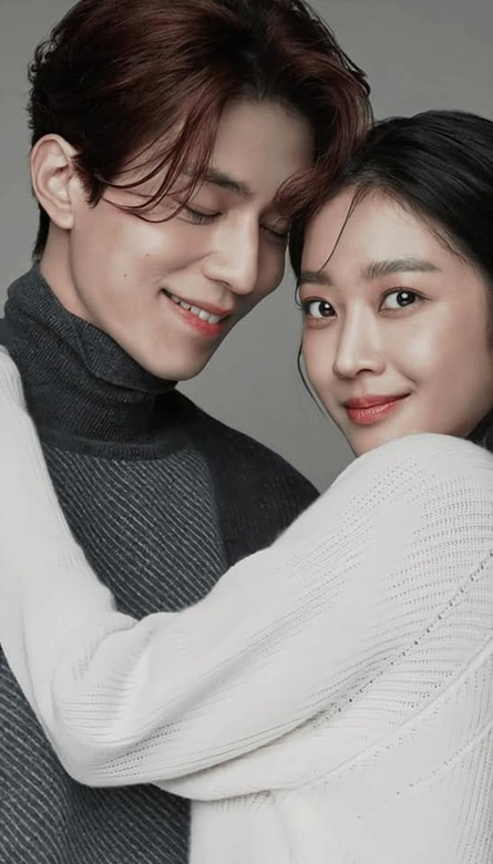 Tale of Nine Tailed - Tale of the Nine Tailed adalah seri televisi Korea Selatan tahun 2020 yang dibintangi oleh Lee Dong-wook, Jo Bo-ah, Kim Bum, dan