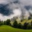 Panorama Oostenrijk
