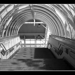Metro Capelle