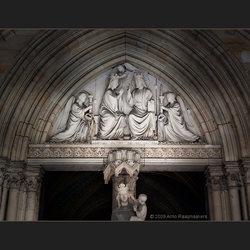 Parijs S-Chapelle1