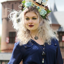 Elfia 2016
