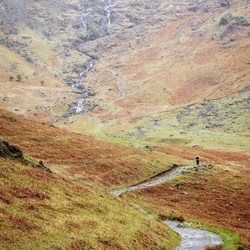 Schilderachtig - Lake District