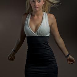 Lindsay I