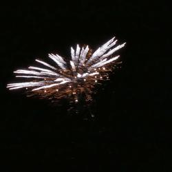Vuurwerk4