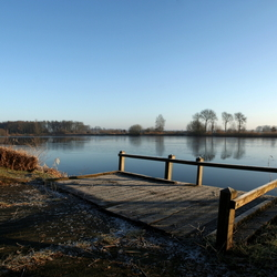 Winter panorama 2