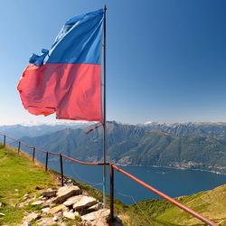 Alpe di Neggia