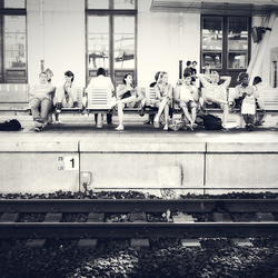 Sitting in a railway station-email.jpg
