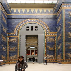 Berlijn _Pergamonmuseum 001