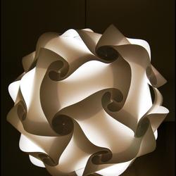 lichtbol 2