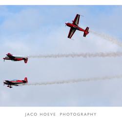 luchtmachtdagen 2011 (2)