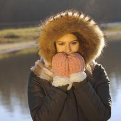 koud buiten