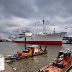 Hamburg 4.