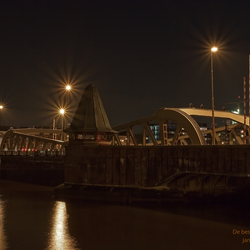 De Koninginnebrug