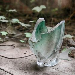 glasfabriek -5-