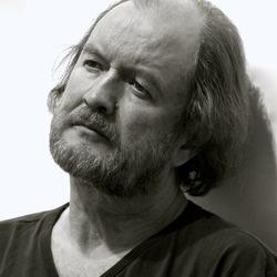 Troubadour Willem
