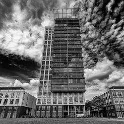 Haarlem 3A