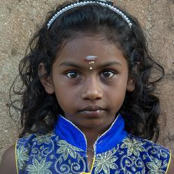 In Tamil Nadu