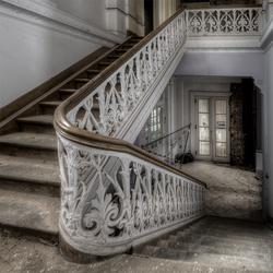 Italiaanse invloeden in Belgische architectuur
