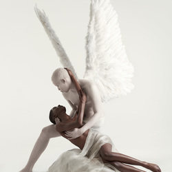 Psyche-and-Cupid-z