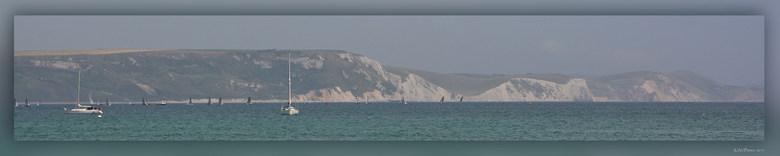 "Weymouth 2 - Bedankt voor jullie reacties op de <a href=""http://zoom.nl/foto/dieren/bonte-specht.2647923.html"">Bonte Specht</a>"