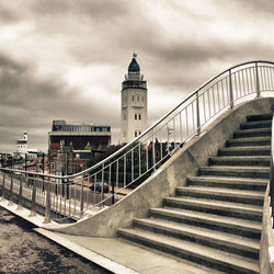 PromenadeF.jpg