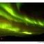 Rays of Northern Light