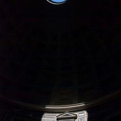 Phanteon Rome