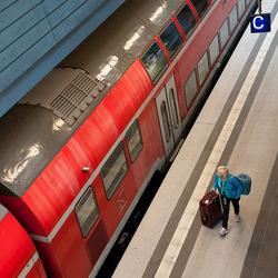 Berlin Hauptbahnhof-2
