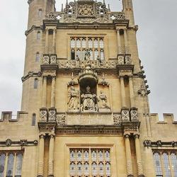 Oxford 22