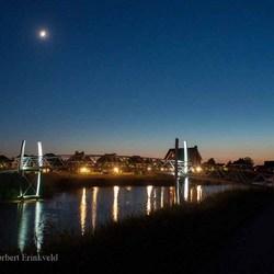 Ulft by Night