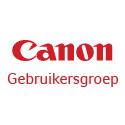 Canon-Gebruikersgroep
