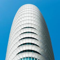 Zoomdag Architectuur Groningen: 'Cruiseschip'