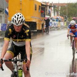 Hollandse sport zomer