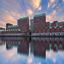 Spoorhaven Rotterdam