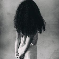 Haarportret-LR
