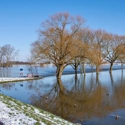 iJssellandschap(1)