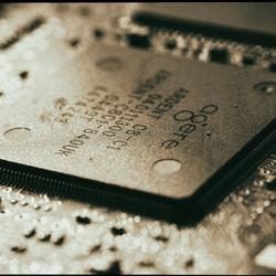 De Processor