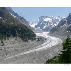 gletsjer 1