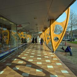 Woonhart Zoetermeer 5