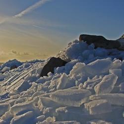 verlangen naar winter